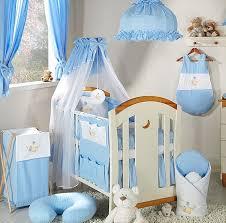 chambre bébé bleu rideaux bleu pour chambre bébé garçon ours hamac i rideaux bébé