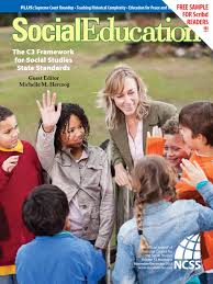 se nov2013 freesample pdf civics common core state standards