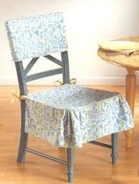 Round Back Chair Slipcovers Dining Room Chair Slipcovers Canada Seat Only Sure Fit Covers With