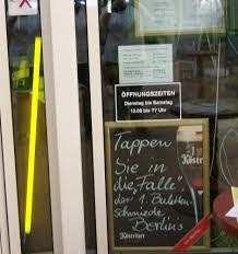 Esszimmer Yelp Restaurant Falle Restaurants Friedrichstr 130 Mitte Berlin
