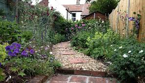inspiration from professional garden designer samantha mckay
