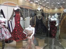 Curtain Fabric Shops Melbourne Arabian Holidays Shopping The Souks U2013 Margo Catts