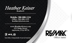 Office Max Business Card Template Remax Realtor Business Card Templates Online Free Shipping