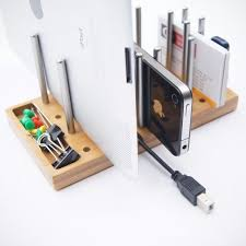 Cool Desk Accessories For Guys Best 25 Cool Desk Accessories Ideas On Pinterest Cool Stuff