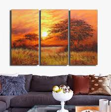 online get cheap wood frames for oil paintings aliexpress com