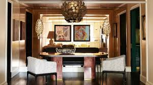 Kelly Wearstler Lighting by Best Interior Designers Top Projects By Kelly Wearstler