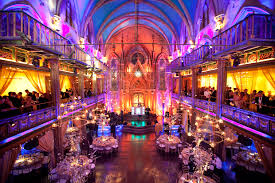 wedding venues nyc a few of my favorite wedding venues in new york nyc wedding
