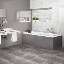 carrelage noir brillant salle de bain carrelage salle de bain brico depot galerie et carrelage salle de