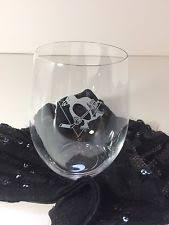 tiffany glass kitchen dining u0026 bar glassware ebay