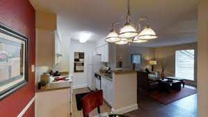 1 bedroom apartments in houston tx city station rentals houston tx apartments com