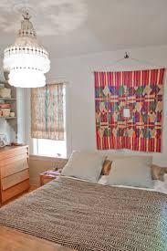 blanket art wall hanging bedrooms