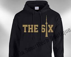 ovo hoodie etsy