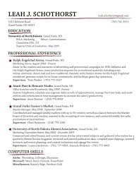 How Can I Make A Free Resume Online Resume Cool Inspiration Awesome Resume Templates 12 The Best Cv