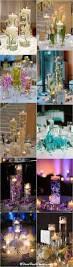 Wedding Reception Centerpiece Ideas 37 Mind Blowingly Beautiful Wedding Reception Ideas Wedding