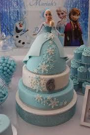 25 elsa frozen cake ideas frozen cake elsa