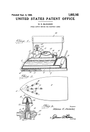 Vintage Laundry Room Decor by Steam Iron Patent Laundry Room Decor Vintage Iron Steam Iron