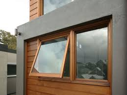 Awning Style Windows Timber Awning Windows Timber Windows Stegbar Windows