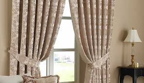 Croscill Home Curtains Rn 21857 by Curtains Elegant Dkny Home Curtains Uk Momentous Home Curtains