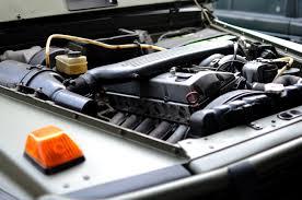 jeep mercedes achilles radial