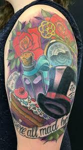 pau u203a rattattoo tattoo und piercingstudio freiburg