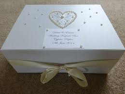 wedding keepsake box vines woodworking wooden keepsake boxes memory boxes wedding