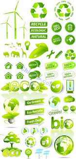 design logo go green logotipos de reciclaje logos reciclaje pinterest