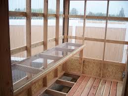 greenhouse shed plans diy backyard greenhouse kits backyard decorations by bodog