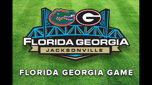 florida georgia game weekend events at the jacksonville landing