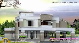 kerala home design march 2015 pictures modern style homes design free home designs photos