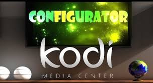 how to setup kodi on android configurator services for kodi
