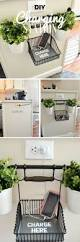 ikea charging station hack best 25 charging stations ideas on pinterest furniture storage