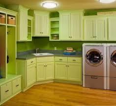 american kitchen design american kitchen design kitchen renovation ideas on a budget