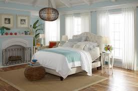 Bedroom  Bedroom Decor Beach Cottage Bedrooms - Beach cottage bedrooms