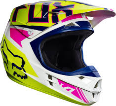 fox air space mx goggle fox air space cs sig mx goggle motocross goggles motorcycle fox