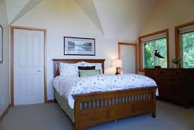 comox valley beach house rental vancouver island bc canada