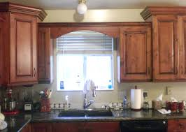 sink cabinets for kitchen valance above kitchen sink at cool home decor