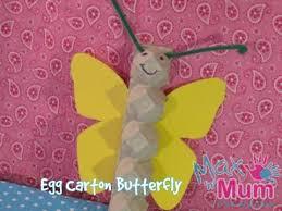 Butterfly Crafts For Kids To Make - 87 best preschool butterflies images on pinterest butterflies