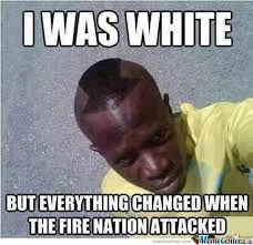 Funny Nigga Memes - nigger memes best collection of funny nigger pictures