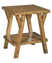 Arts And Crafts Nightstand Arts And Crafts Nightstand Night Stands Pinterest Woodwork