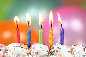 imagenes de cumpleaños sin letras cumpleaños al son de rogelio sinán