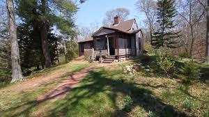 post and beam country charm in east sandwich on cape cod youtube