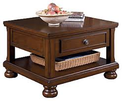 livingroom tables lift top coffee tables furniture homestore