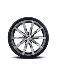 white volkswagen passat black rims volkswagen original accessories online vw canada