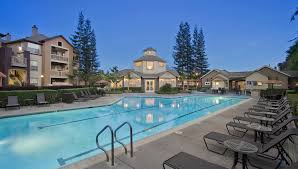 3 Bedroom Houses For Rent In San Jose Ca South San Jose Ca Apartments For Rent Rosewalk