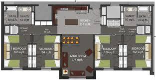 50 Sq Ft Bathroom by Floor Plans U0026 Price