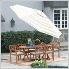 Discount Patio Umbrellas Unique Patio Umbrellas The Unique Patio Umbrellas