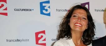 tele matin 2 fr cuisine la chroniqueuse de télé matin carinne teyssandier condamnée à six