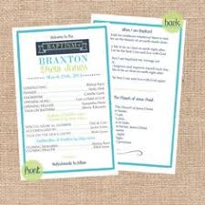 free lds baptism program template laytreasuresinheaven with