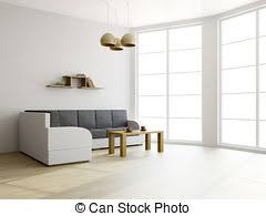 the livingroom livingroom stock photos and images 12 204 livingroom pictures and