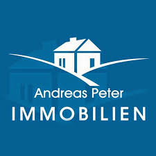 Grundst K Andreas Peter Immobilien Youtube